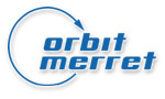 orbitmerret.jpg, 18kB